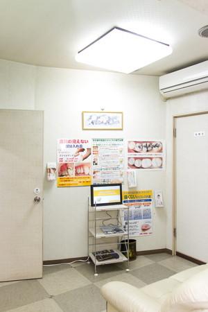 office0002